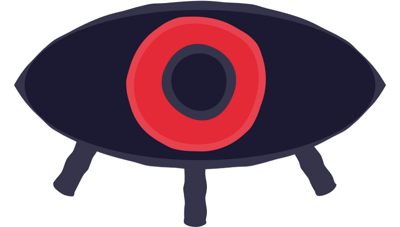 style eye Vector images in PNG and SVG | Icons8 Illustrations