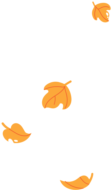 style leaf fall images in PNG and SVG | Icons8 Illustrations