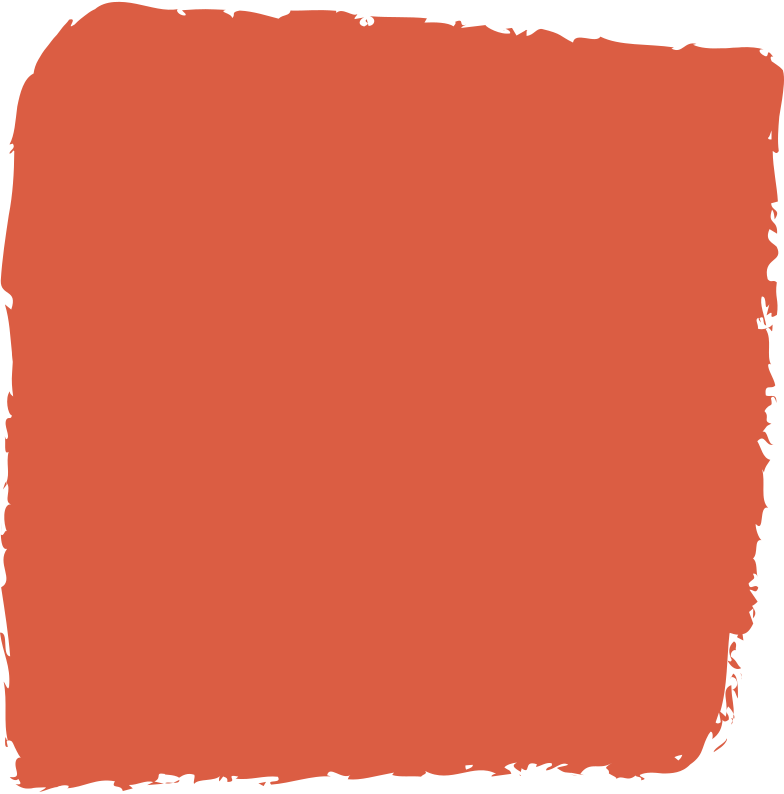 square-red Clipart illustration in PNG, SVG
