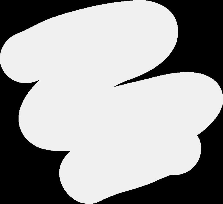 Style  Y fond de magasinage Images vectorielles en PNG et SVG | Icons8 Illustrations