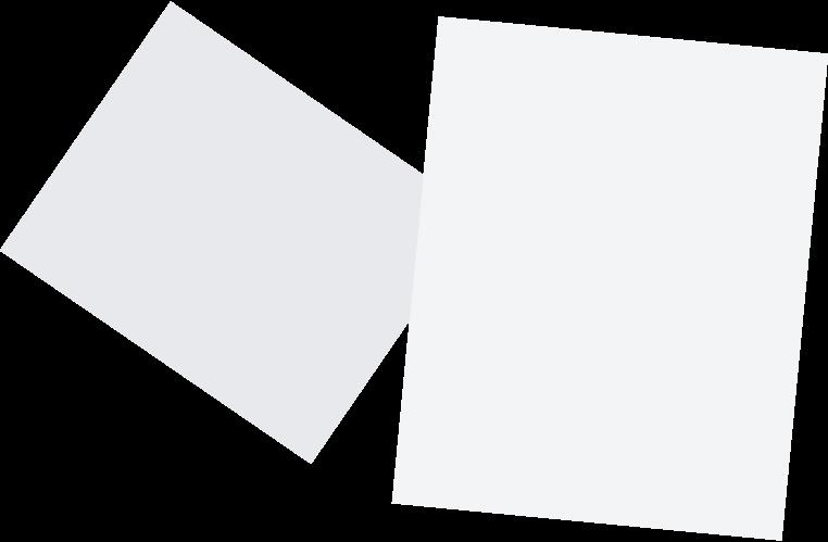 cubes Clipart illustration in PNG, SVG