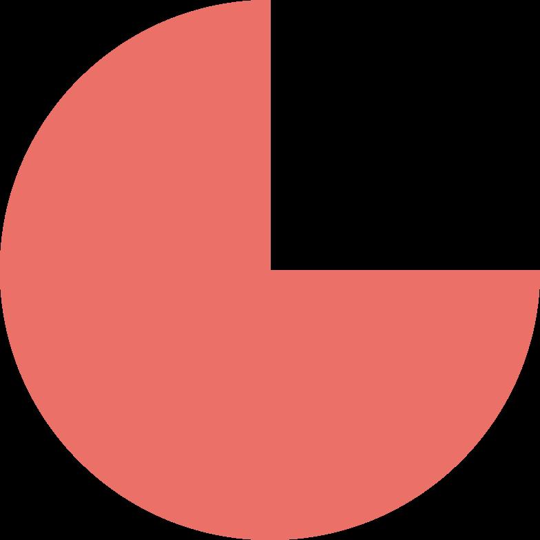 Vektorgrafik im  Stil Pic pink antik als PNG und SVG | Icons8 Grafiken