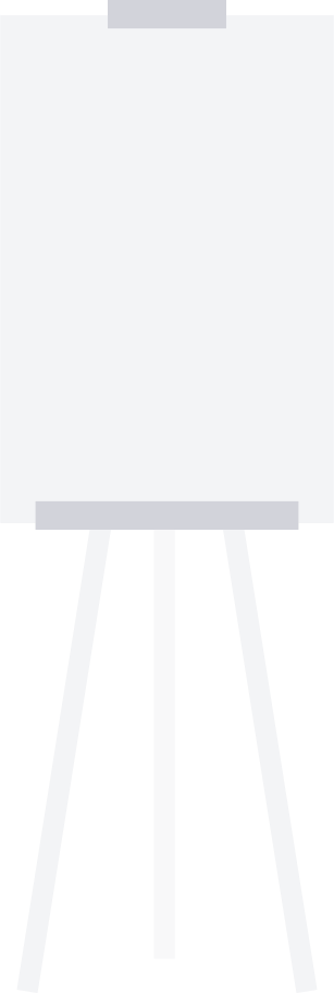 style office furniture Vector images in PNG and SVG | Icons8 Illustrations