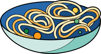 style m noodles images in PNG and SVG   Icons8 Illustrations