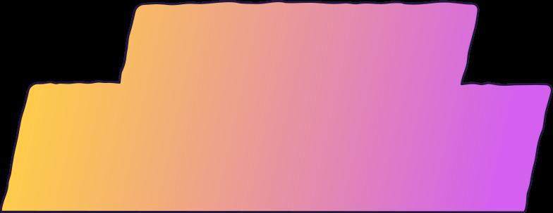 sports-pedestal Clipart illustration in PNG, SVG