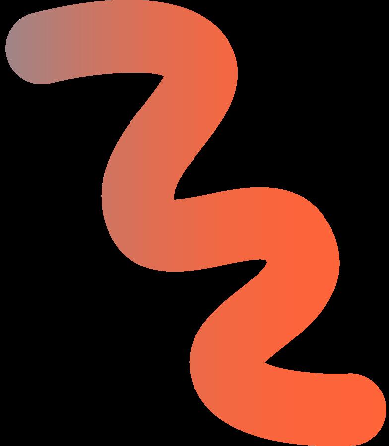Иллюстрация просто в стиле  в PNG и SVG | Icons8 Иллюстрации