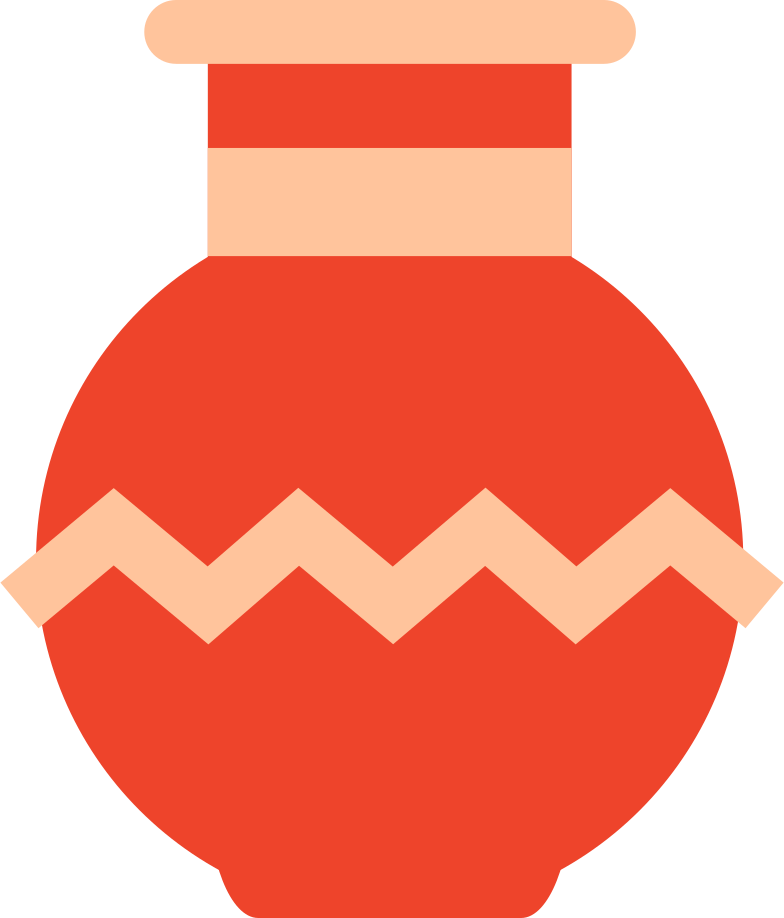 style vase Vector images in PNG and SVG | Icons8 Illustrations