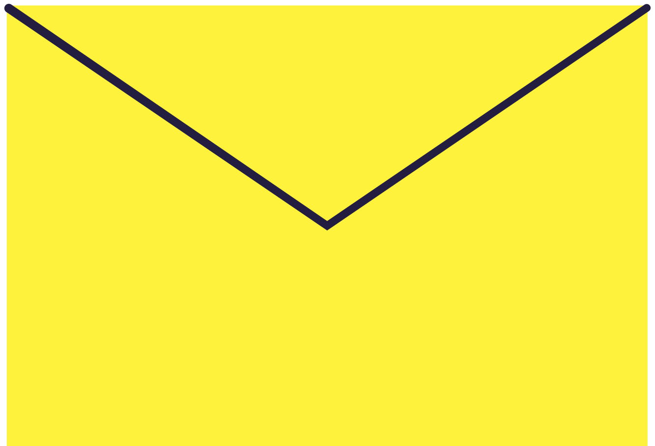 style envelope images in PNG and SVG | Icons8 Illustrations