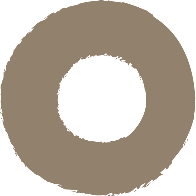 ring-dark-grey Clipart illustration in PNG, SVG