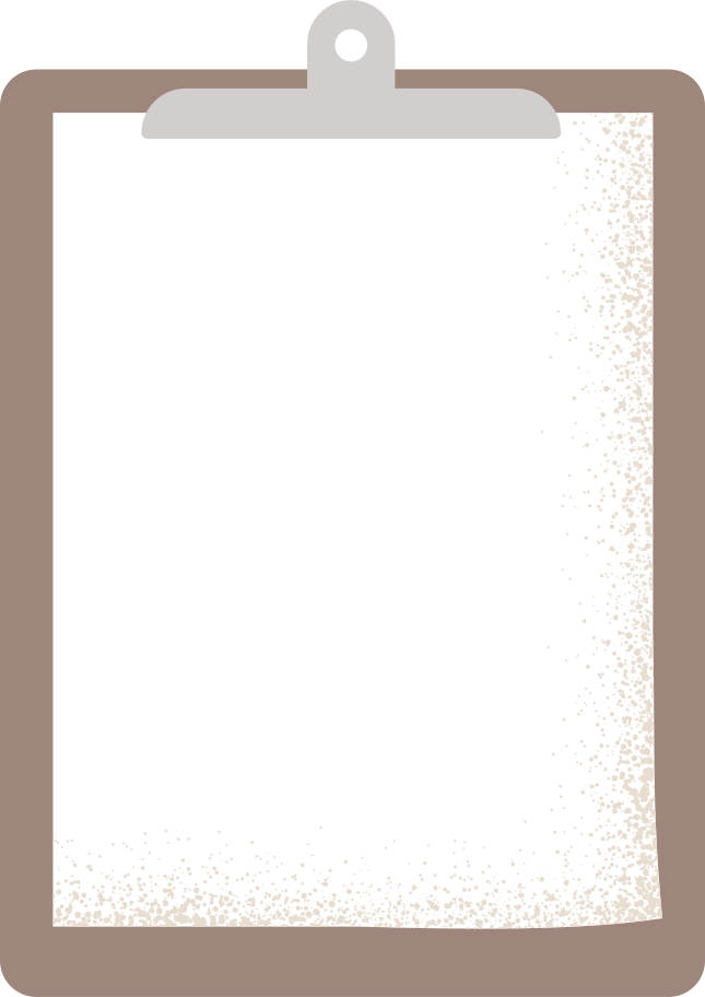 pad Clipart illustration in PNG, SVG
