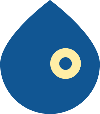 style water drop images in PNG and SVG | Icons8 Illustrations