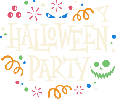 style halloween party images in PNG and SVG   Icons8 Illustrations