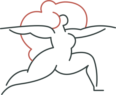 style girl yoga images in PNG and SVG | Icons8 Illustrations