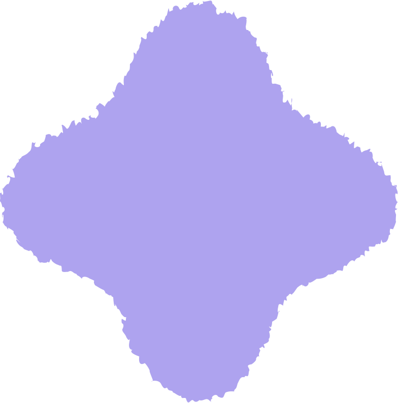 style quatrefoil purple Vector images in PNG and SVG | Icons8 Illustrations