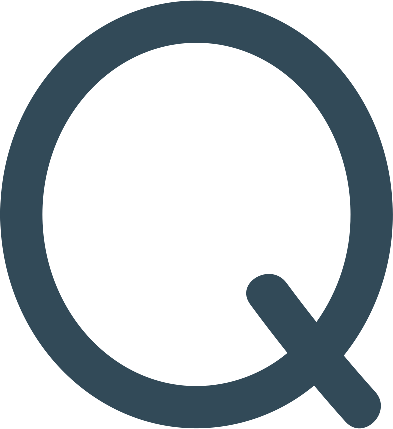 style q dark blue Vector images in PNG and SVG | Icons8 Illustrations