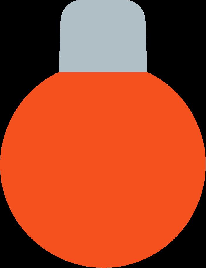 Style  ampoule de lumières de vacances Images vectorielles en PNG et SVG   Icons8 Illustrations