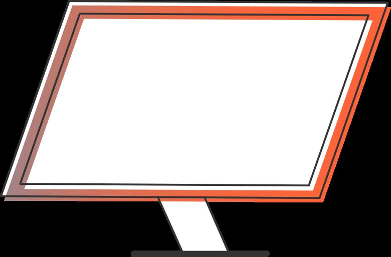 computer Clipart illustration in PNG, SVG