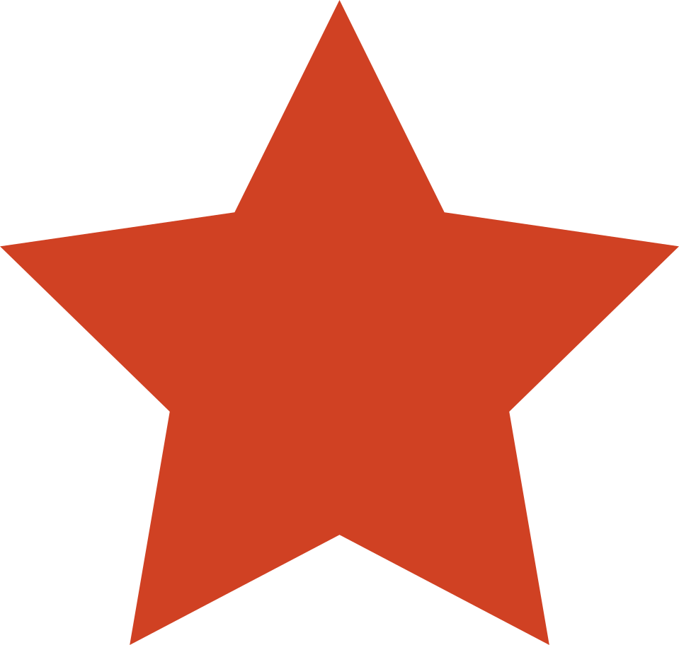 style star red Vector images in PNG and SVG | Icons8 Illustrations