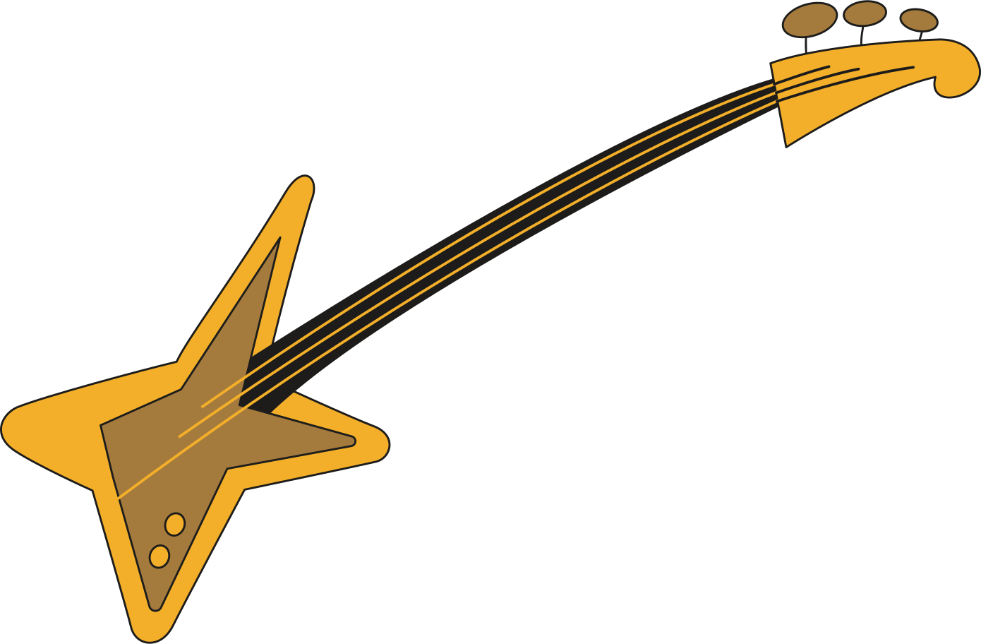 style guitar Vector images in PNG and SVG   Icons8 Illustrations