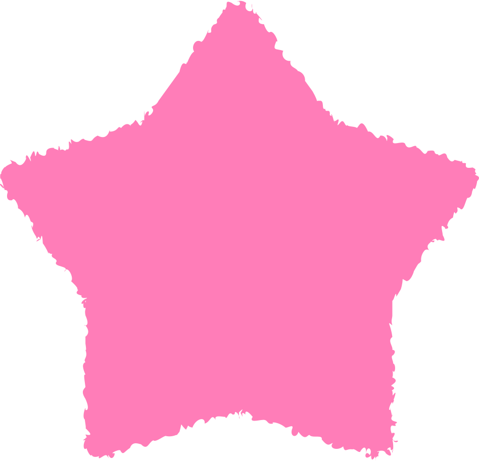 style star pink Vector images in PNG and SVG | Icons8 Illustrations