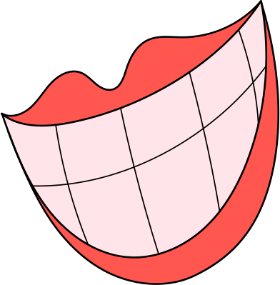 style lips images in PNG and SVG | Icons8 Illustrations