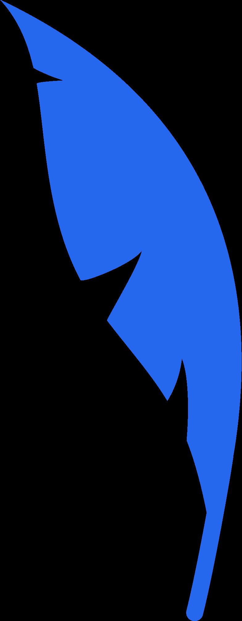 葉 のPNG、SVGクリップアートイラスト