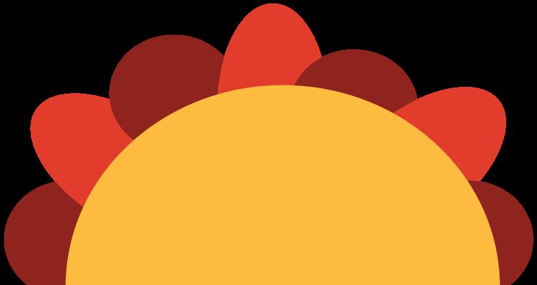 taco Clipart-Grafik als PNG, SVG