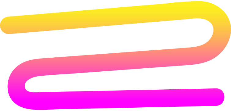style rg pink yellow line Vector images in PNG and SVG | Icons8 Illustrations