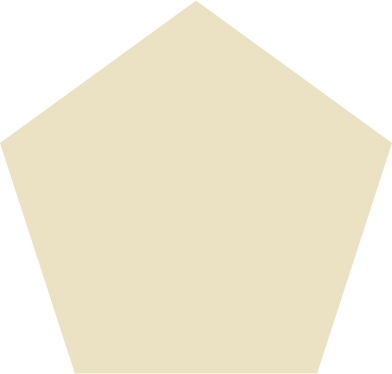 style penagon beige images in PNG and SVG | Icons8 Illustrations
