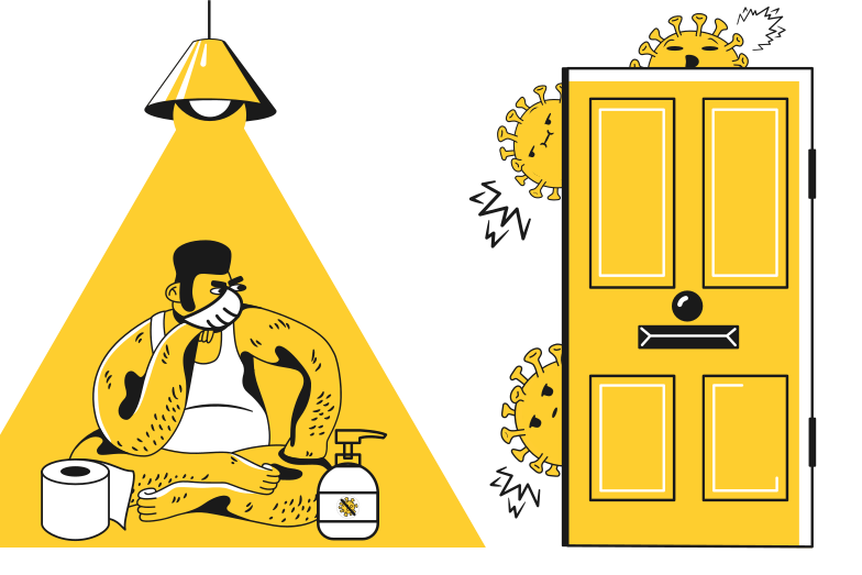 style Isolated: light Vector images in PNG and SVG | Icons8 Illustrations