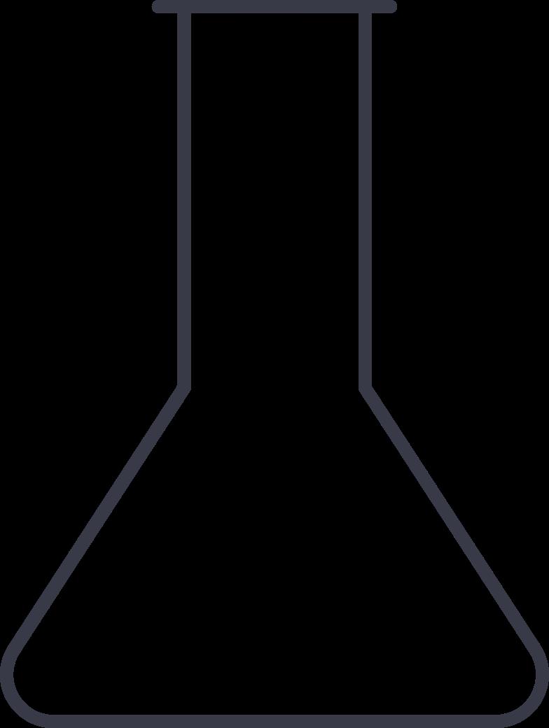 bulb- Clipart illustration in PNG, SVG