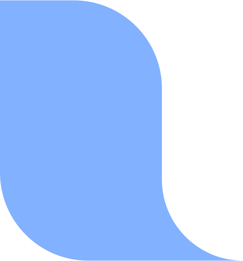 shape Clipart illustration in PNG, SVG