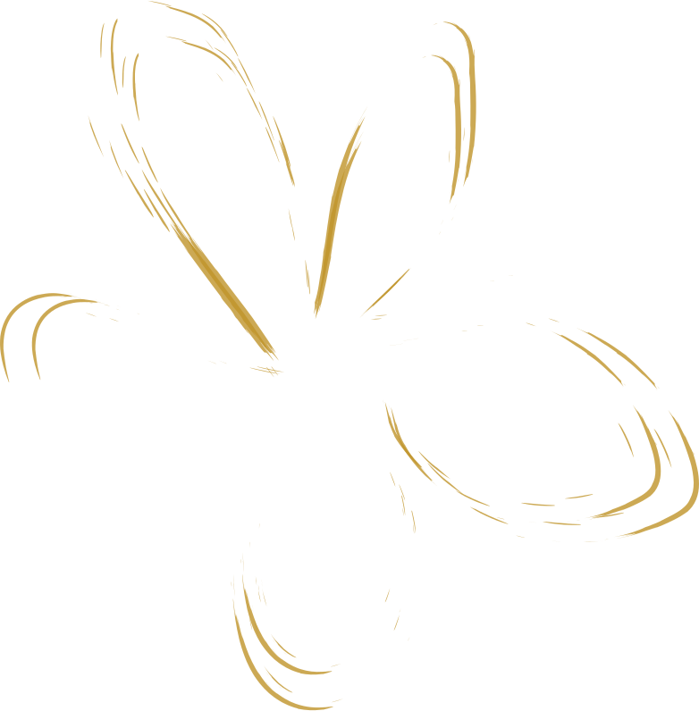 style gold flower Vector images in PNG and SVG | Icons8 Illustrations