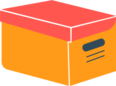 style box images in PNG and SVG   Icons8 Illustrations