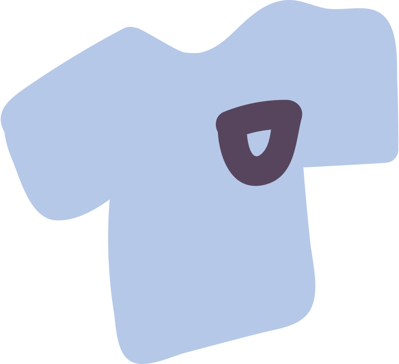 style t-shirt Vector images in PNG and SVG | Icons8 Illustrations