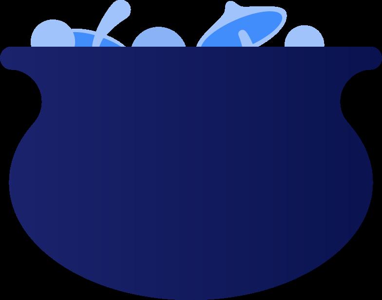 poison Clipart illustration in PNG, SVG