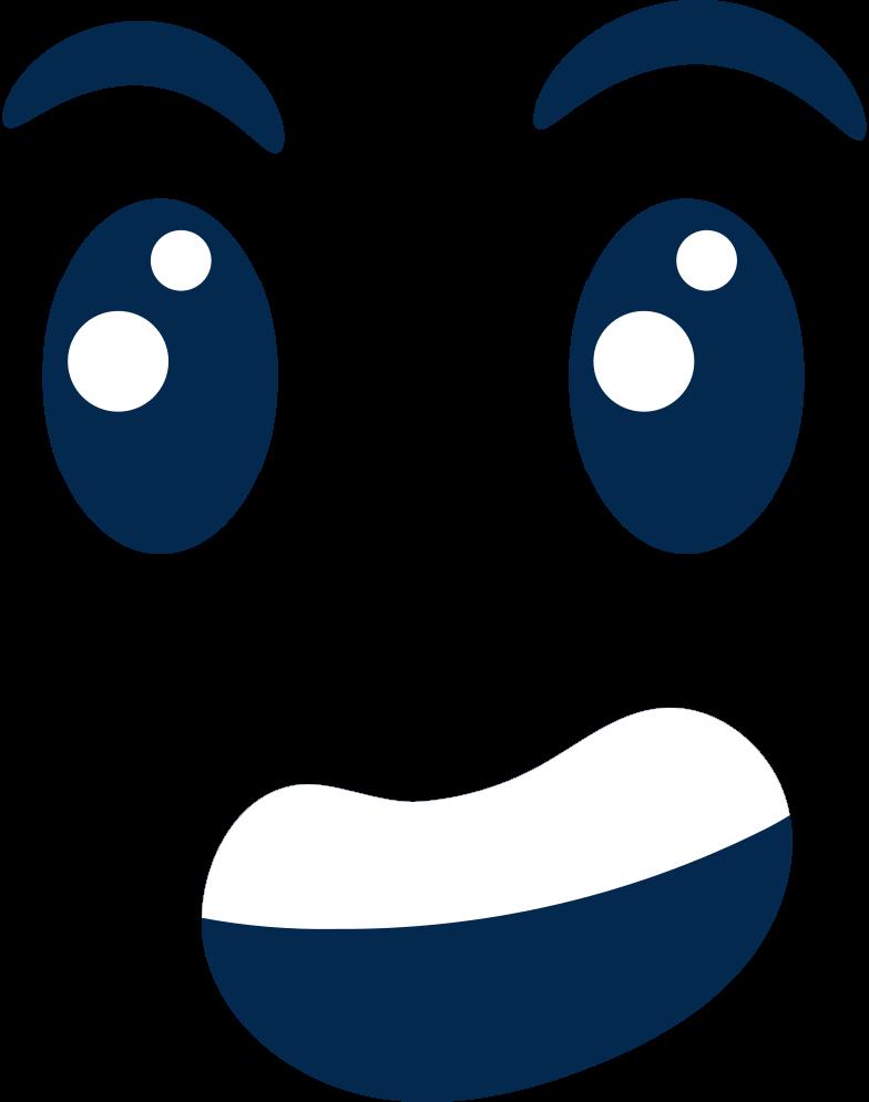 Иллюстрация Эмоции счастливы в стиле  в PNG и SVG | Icons8 Иллюстрации