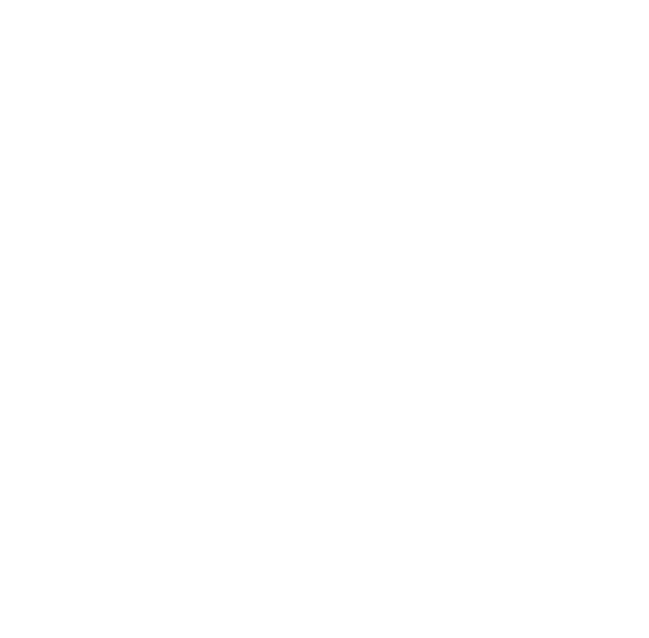style pentagon white Vector images in PNG and SVG | Icons8 Illustrations