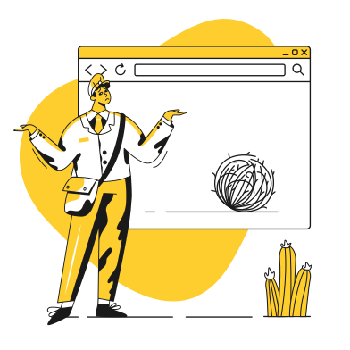 style Seite nicht gefunden images in PNG and SVG | Icons8 Illustrations