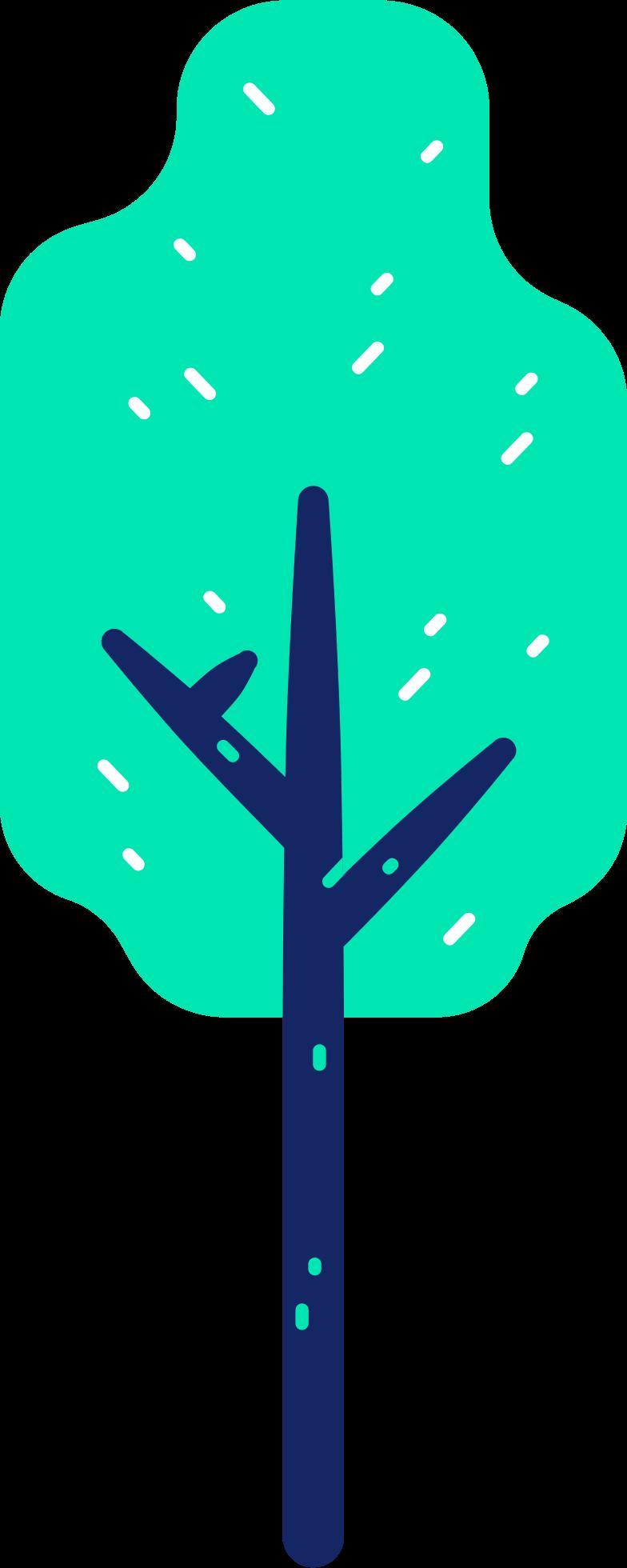 Imágenes vectoriales árbol en PNG y SVG estilo  | Ilustraciones Icons8