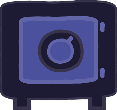 style safe images in PNG and SVG   Icons8 Illustrations