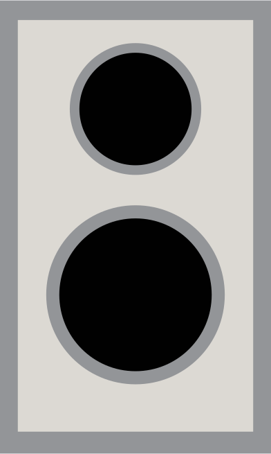 style portable speaker images in PNG and SVG | Icons8 Illustrations