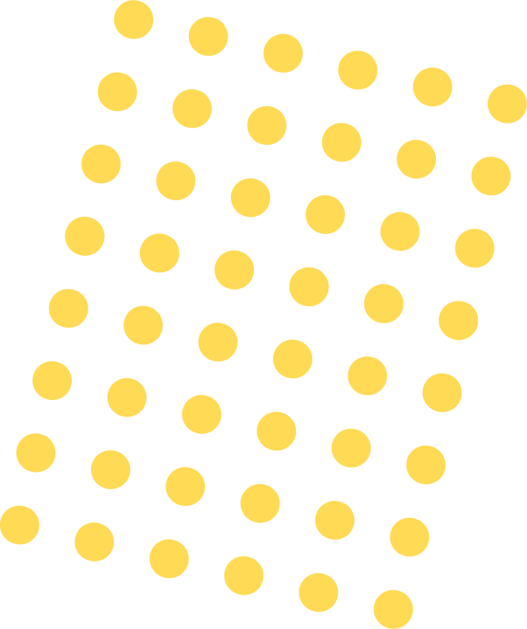style dots yellow Vector images in PNG and SVG | Icons8 Illustrations