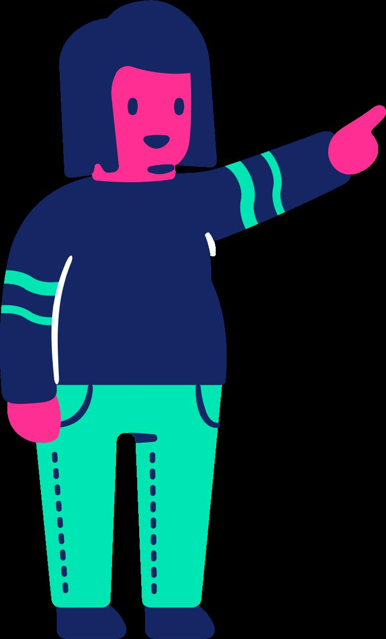 Иллюстрация толстый мужчина в стиле  в PNG и SVG | Icons8 Иллюстрации