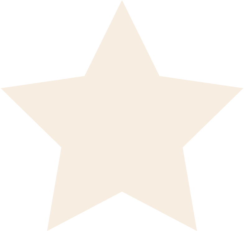 style star-beige Vector images in PNG and SVG | Icons8 Illustrations