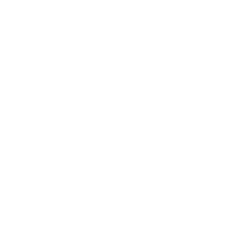 style snowflake Vector images in PNG and SVG | Icons8 Illustrations
