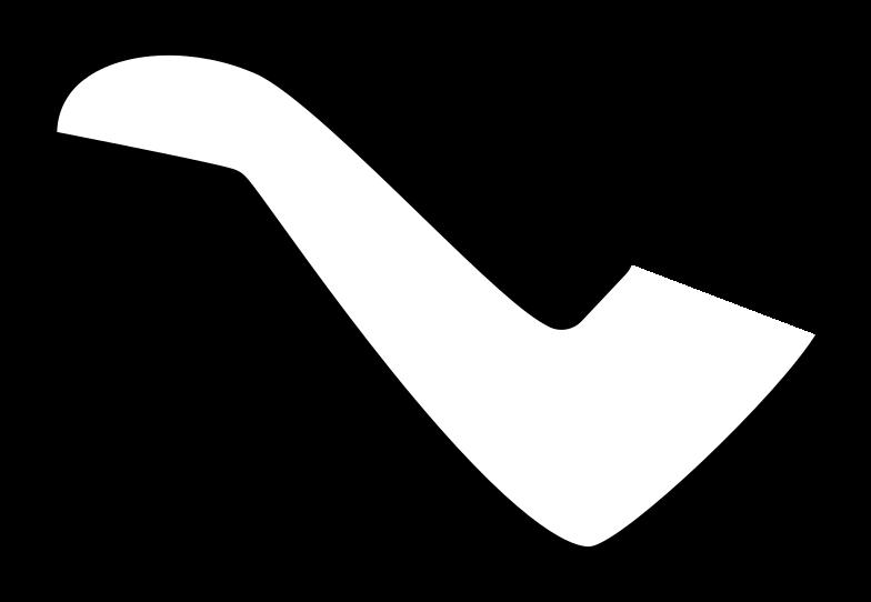 Immagine Vettoriale dog paw in PNG e SVG in stile  | Illustrazioni Icons8