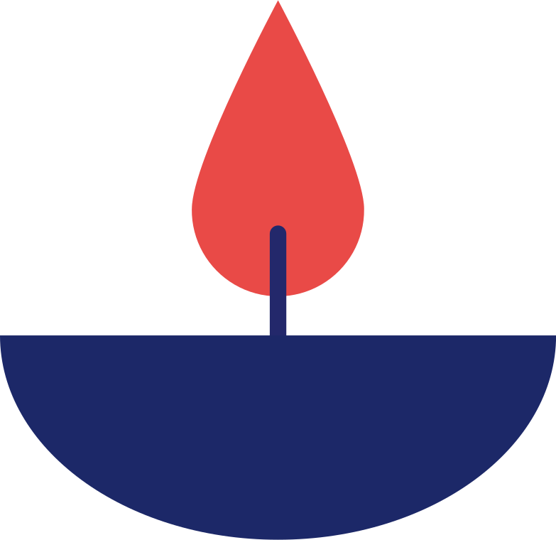 style indian candle Vector images in PNG and SVG   Icons8 Illustrations
