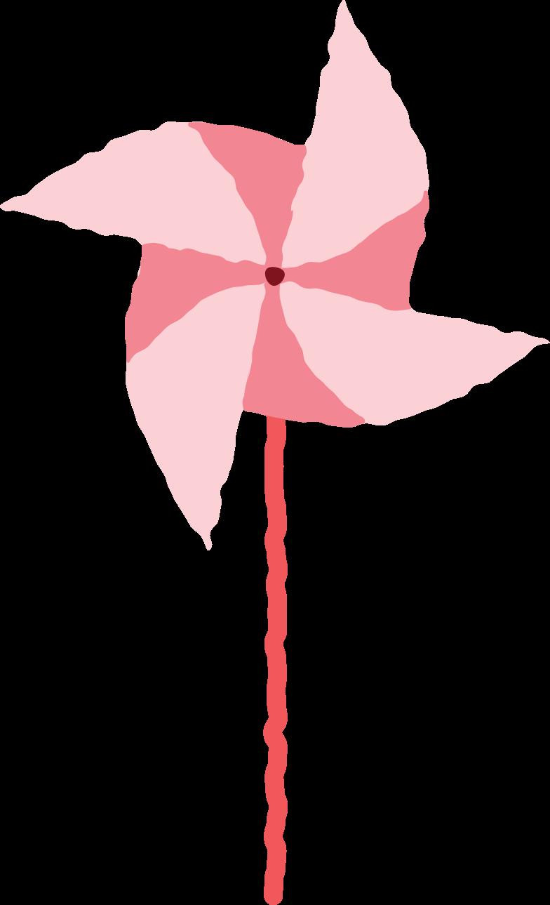 spinner Clipart illustration in PNG, SVG