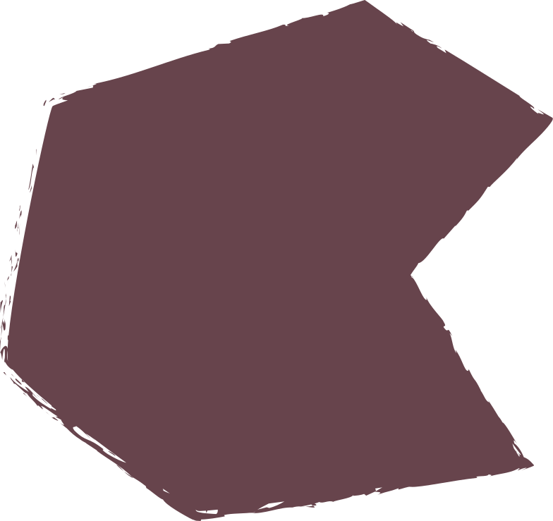 style polygon-brown Vector images in PNG and SVG | Icons8 Illustrations